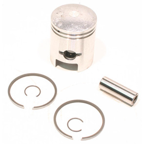 09-009 - OEM Style Piston Assembly; 77-99 Arctic Cat Kitty Cat
