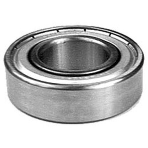 9-10303 - Grasshopper #833210 Spindle Bearing