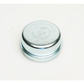 9-10665 - Caster Yoke Grease Cap for Scag and Dixie Chopper