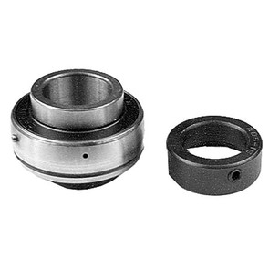 9-11060 - Jackshaft Spindle Bearing for Exmark.
