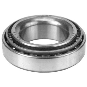 9-13092 - Scag Tapered Roller Bearing for Spindles.