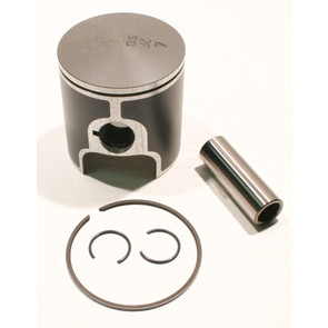09-146 - OEM Style Piston Assembly for 99-07 Ski-Doo MXZX 440 L/C