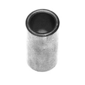 9-2892 - Bushing Only For #10-2925