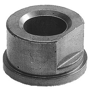 10 Wheel Bushing Fits Murray 93064 7//8 X 1-3//8