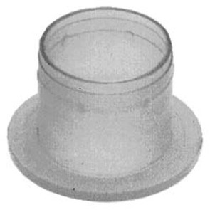 9-2939 - Snapper 10694 Steering Bushing (Bottom)