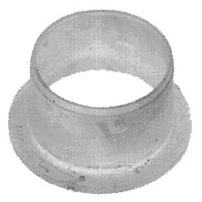 9-2940 - Snapper 12617 Steering Bushing (Top)