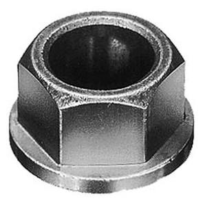 9-3202 - MTD 748-0227 Bearing