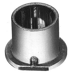 9-3213 - MTD 748-0867 Bearing