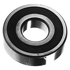 "9-3217 - 1"" X 2-7/16"" Sealed Bearing"