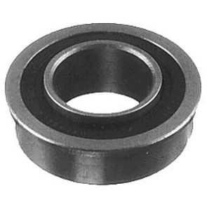 "9-328 - 3/4"" X 1-3/8"" Sealed Bearing"