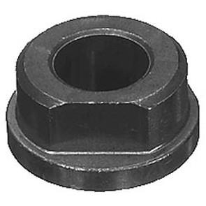 9-3305 - AMF 40195 Bearing