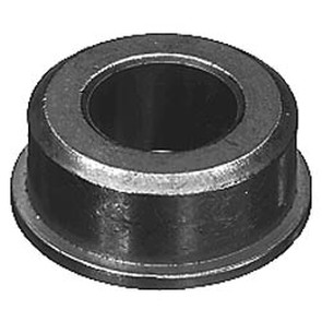 9-339 - AMF 39979 Wheel Bushing