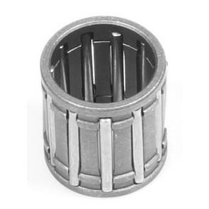 09-501 - 16 x 20 x 22 Wrist Pin Bearing