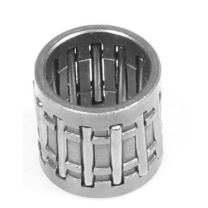 09-502 - 16 x 21 x 19.5 Wrist Pin Bearing