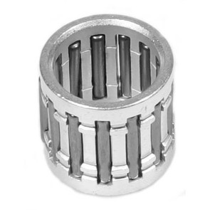 09-503 - 18 x 23 x 22 Wrist Pin Bearing