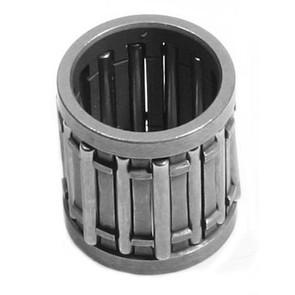 09-522 - 16 x 20 x 22.5 Wrist Pin Bearing