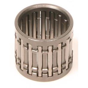09-526 - 22 x 27 x 25 Wrist Pin Bearing
