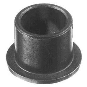 9-5713 - Scag 48100-01 Caster Bushing