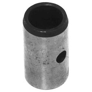 9-5721 - Bobcat 33050 Support Arm Bushing