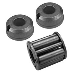 9-9006 - Roller Cage Bearing For Bobcat