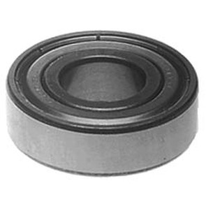 9-6513 - Shaft Bearing For Reel Mowers