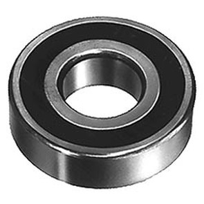 "9-6625 - Toro 52-2450 Wheel Bearing 1/2"" X 1-1/8"""