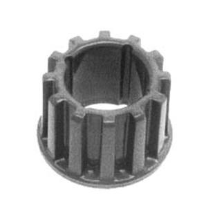 9-7716 - Front Wheel Bushing Murray 93064