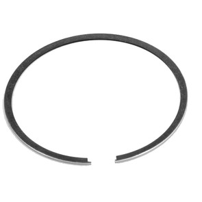 R09-783 - OEM Style Piston Rings, 00-04 Ski-Doo 700cc. Twin Cylinder. Std size.