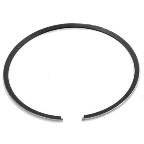 R09-785-2 - OEM Style Piston Rings for Ski-Doo 600 Twin. (Not HO) .020