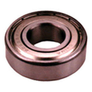 9-7917 - Bearing replaces Noma 49562