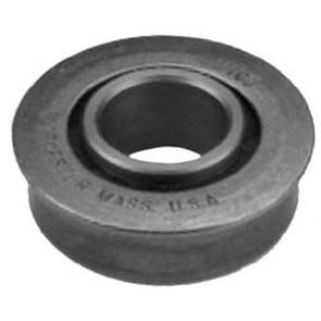 9-7950 - 5/8 X 1 3/8 Lutco Bearing Flanged
