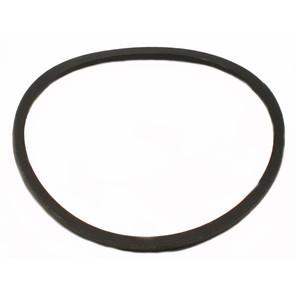 09-801 - Fan Belt for Arctic Cat / Kawasaki
