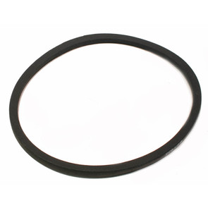 09-803 - Fan Belt for Kawasaki / Sno-Jet