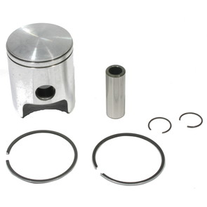09-803P - OEM Style Piston assembly for 73-79 Yamaha 338cc twin. Std size