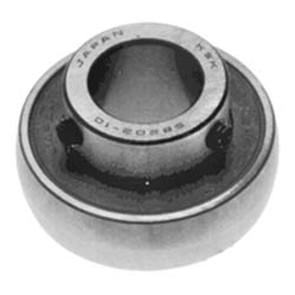 9-8077 - Bearing Replaes Exmark 1-303067