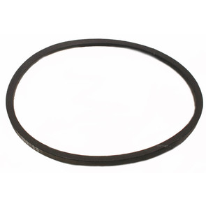 09-807 - Fan Belt for CCW/Kioritz