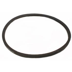 09-807 - Fan Belt for CCW/Kioritz