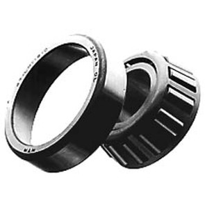 "9-813-H2 - 3/4"" X 1-25/32"" Bearing With Race"