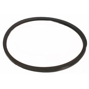 09-819 - Fan Belt for John Deere (CCW) 9.5X650