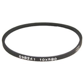 09-824-1 - Chap / Rupp / Ski-Doo Axial Belt