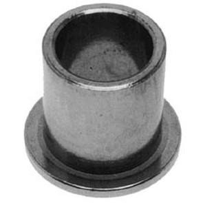 9-8305 - Exmark 303514 Wheel Bearing