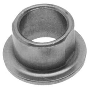 9-8306 - Dynamark #52407 Spindle Bearing