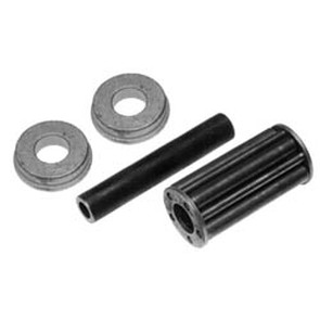 9-8319 - Walker Wheel Bearing Kit