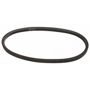 09-833 - Fan Belt for Ski-Doo / Moto-Ski