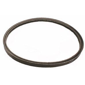 09-834 - Polaris Snowmobile Water Pump Belt Belt