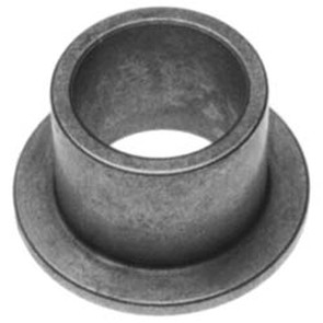 9-8366 - Bushing replaces John Deere M70808