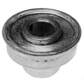 9-8375 - Bobcat #78113 Flanged Bearing