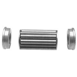 9-8404 - Roller Cage Bearing & Busing For Gravely