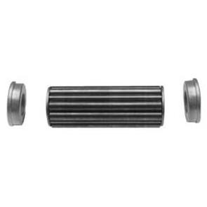 9-8408 - Roller Cage Bearing & Bushings Repl Exmark