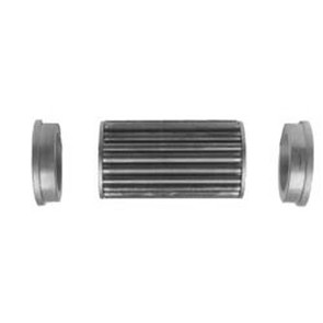 9-8433 - Dixon 8179 Roller Cage Bearing